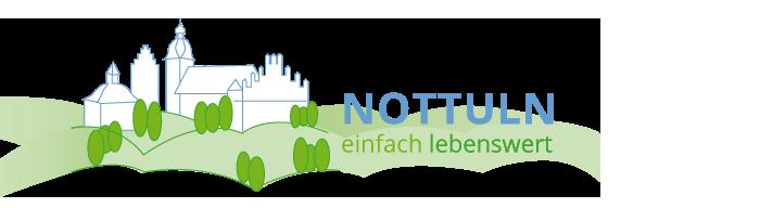 Logo Nottuln